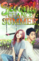 Second chance Summer by MizzyFantasia
