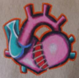 HEARTHEARTHEARTHEART by Jonny-Mistfit