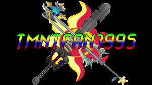 tmntfan1995's Profile Picture
