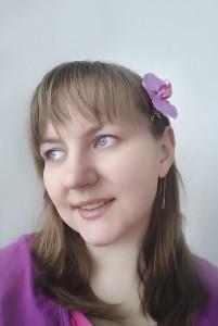 SaisonRomantique's Profile Picture