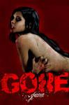 Gore.gasm. by Joey-Zero