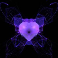 Love is Eternal by Darkiplier