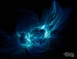Reborn of Atlantys by Ryrax
