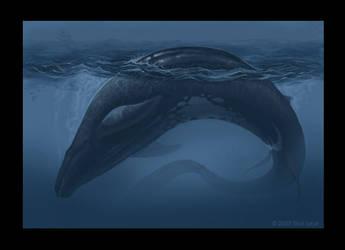 Leviathon by jaxxblackfox