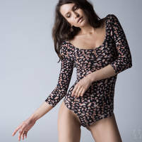 model test by alba-spb