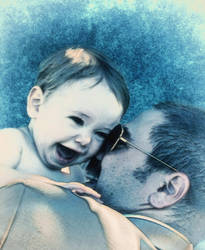 Father's Day, 2016filtered by WOLCoverMaker
