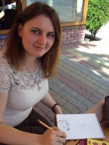 Leona-Norten's Profile Picture