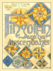 Encyclo of Ardan Heraldry -p36 by elegaer
