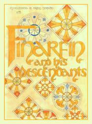 Encyclo of Ardan Heraldry p35 by elegaer