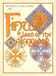 Encyclo of Ardan Heraldry p34 by elegaer