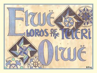 Encyclo Ardan Heraldry - maybe by elegaer