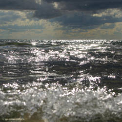 Fayette Shore by FreshIsrael