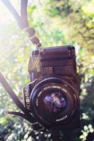 Minolta by The-Exs-And-The-Ohs