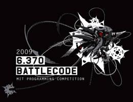 MIT Shirt 2009 by drigzabrot