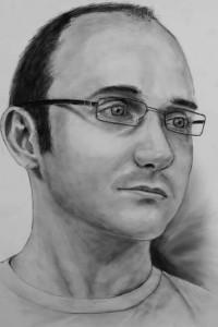 derektye05's Profile Picture