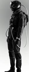 Soterios Environmental Suit by derektye05