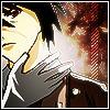 Taiki Avatar by XaliberDeathlock