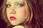 retrograde pop. by Pretty-As-A-Picture