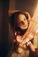 lantern by Pretty-As-A-Picture