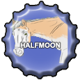 Halfmoon Bottlecap by Bright-In-The-Night