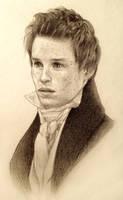 Marius by ShadowSeason