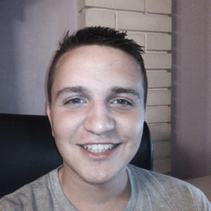Drezzwanu's Profile Picture