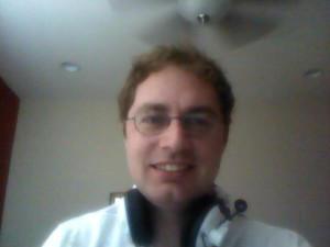 vatisti's Profile Picture