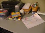 Workspace by jourdan154