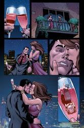 SheHulks 4 pg 10 by GURU-eFX