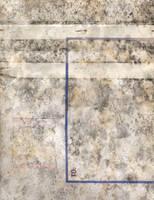 stock - mouldy envelope by kayne-stock