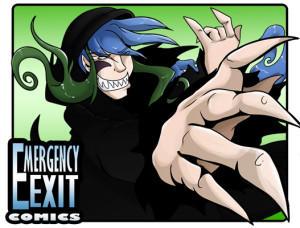 eecomics's Profile Picture