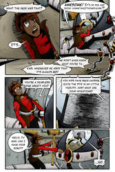 EE Chapter 01 Page 13 by eecomics