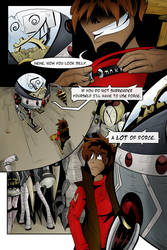 EE Chapter 01 Page 16 by eecomics
