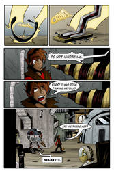 EE Chapter 01 Page 18 by eecomics