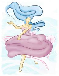 Fluid Movement by eecomics