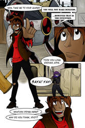 EE Chapter 01 Page 20 by eecomics