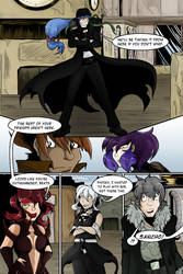 EE Chapter 01 Page 23 by eecomics