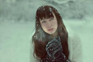 winter breath by perhydrol