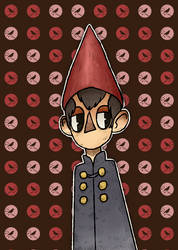 +Wirt+ by RageShadows3346