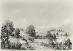 9 by S-Lebedev