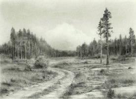 25 by S-Lebedev