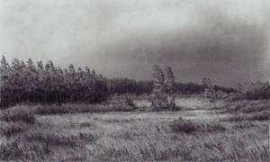 28 by S-Lebedev