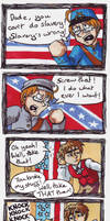 Hetalia - Civil Warfare by Raax-theIceWarrior