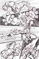 Minutemen 4 Page 11 by frogbillgo