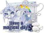 Day-SP-DiamondUnicornCM75 by CreativeDesignOutlet