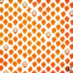 Bunnies in carrot's clothing by zezvaz