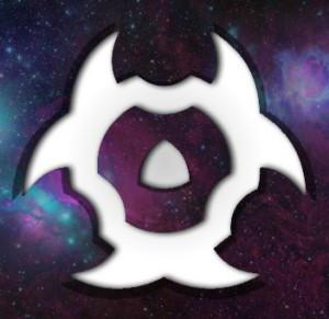 XenoGenicOfficial's Profile Picture