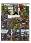 Shadowless, vol1, pg 4 by wingsofwrath