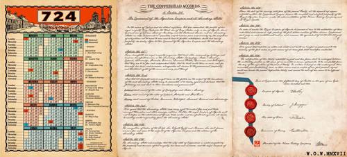 Skies of Fire Issue3 Codex2 by wingsofwrath