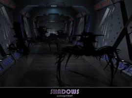 SHADOWS by archangel72367